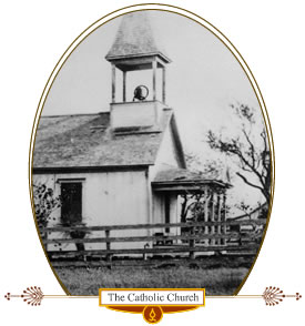 catholic_church_steeple