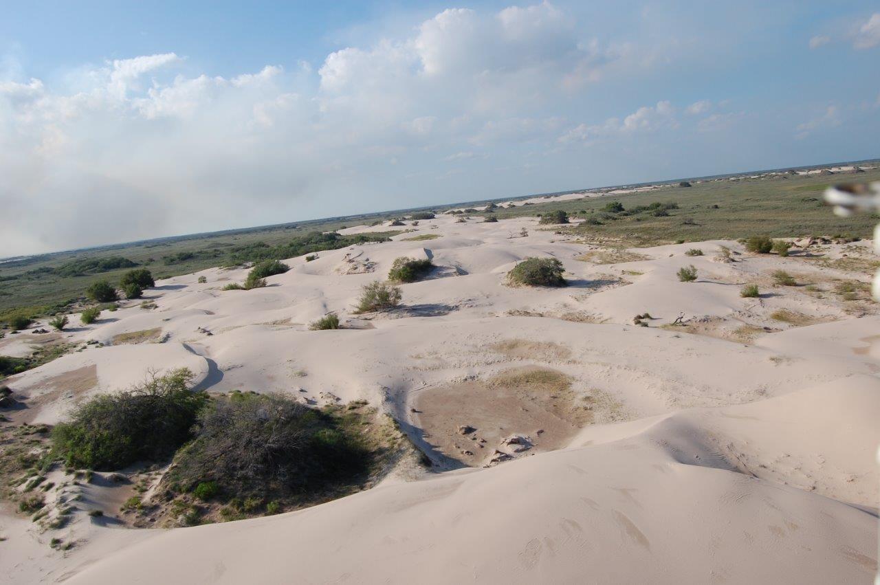 274_Sand-dunes